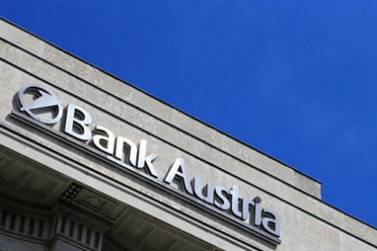 Articles Bank Austria