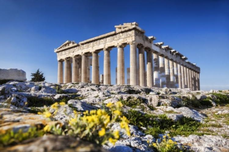 Articles tax residency Greece