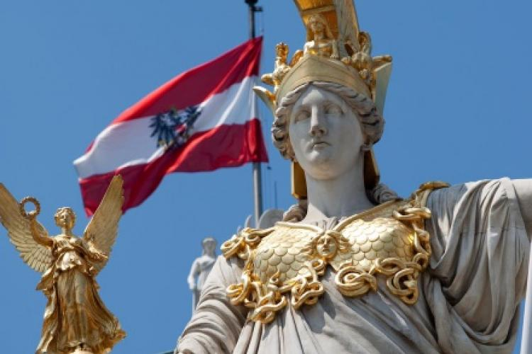 Articles Austrian Citizenship
