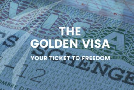 Articles_golden_visa_EU
