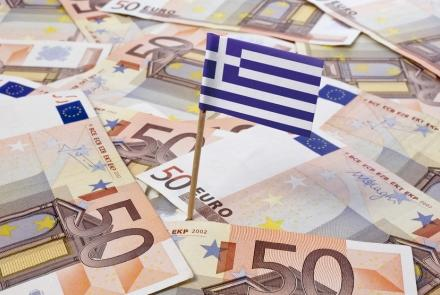 Greece_taxes